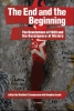 9786155053658 : the-end-and-the-beginning-tismaneanu-iacob
