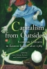 9786155211331 : capitalism-from-outside-zentai-kovacs