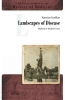 9786155211980 : landscapes-of-disease-gardikas