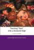 9786155225055 : teaching-race-with-a-gendered-edge-hipfl-loftsdottir