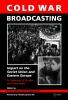 9786155225079 : cold-war-broadcasting-johnson-parta