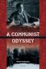 9786155225086 : a-communist-odyssey-sakmyster