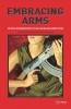 9786155225093 : embracing-arms-goscilo-hashamova