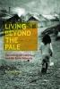 9786155225130 : living-beyond-the-pale-filcak