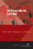 9786155225147 : village-and-the-class-war-the-koll
