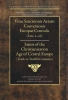 9786155225208 : saints-of-the-christianization-age-of-central-europe-klaniczay-ga-par-miladinov