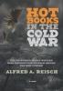 9786155225239 : hot-books-in-the-cold-war-reisch