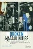 9786155225253 : broken-masculinities-gunay-erkol