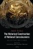 9786155225277 : the-historical-construction-of-national-consciousness-sz-cs-klaniczay-trencsenyi