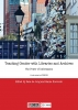9786155225604 : teaching-gender-with-libraries-and-archives-de-jong