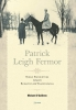 9786155225642 : patrick-leigh-fermor-osullivan