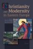 9786155225666 : christianity-and-modernity-in-eastern-europe-berglund-porter-sz-cs