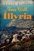 9786155225741 : fare-well-illyria-binder