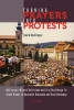 9786155225789 : turning-prayers-into-protests-doellinger