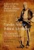 9786155225802 : traveler-scholar-political-adventurer-nopcsa-elsie