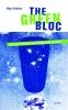 9786155225925 : the-green-bloc-fowkes