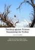9786155225932 : teaching-against-violence-inez-testoni-testoni