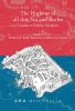 9786155225963 : the-harbour-of-all-this-sea-and-realm-walsh-kiss-coureas