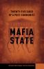 9786155513626 : twenty-five-sides-of-a-post-communist-mafia-state-magyar-vasarhelyi