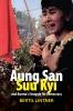 9786162150159 : aung-san-suu-kyi-and-burmas-struggle-for-democracy-lintner
