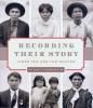 9786162150180 : recollections-of-a-hidden-laos-reinink-smith