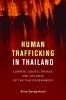 9786162150609 : human-trafficking-in-thailand-sorajjakool