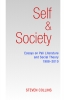 9786162150678 : self-and-society-collins