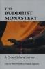 9786162150685 : the-buddhist-monastery-pichard-lagirarde