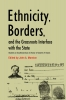 9786162150722 : ethnicity-borders-and-the-grassroots-interface-with-the-state-marston
