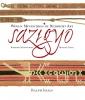 9786162150739 : sazigyo-burmese-manuscript-binding-tapes-issacs