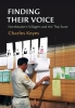 9786162150746 : finding-their-voice-keyes