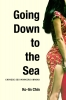 9786162150777 : going-down-to-the-sea-chin