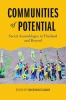 9786162151170 : communities-of-potential-tanabe