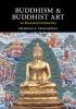 9786162151378 : buddhism-and-buddhist-art-chicarelli