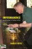 9786162151385 : impermanence-keyes