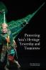 9786162151569 : protecting-asias-heritage-society