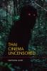9786162151699 : thai-cinema-uncensored-hunt