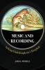 9786162151712 : music-and-recording-in-king-chulalongkorns-bangkok-mitchell