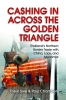 9786169005346 : cashing-in-across-the-golden-triangle-swe-chambers