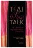 9786169005353 : thai-sex-talk-boonmongkon-jackson-ojanen