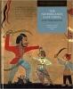 9789068327519 : the-netherlands-east-indies-at-the-tropenmuseum-van-dijk-legene