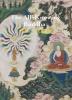 9789085866435 : the-all-knowing-buddha-pakhoutova-luczanits-debreczeny