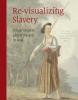 9789460220111 : re-visualizing-slavery-jouwe-manuhutu-van-rossum