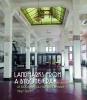 9789460220128 : landmarks-from-a-bygone-era-norbruis