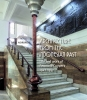 9789460220159 : architecture-from-the-indonesian-past-norbruis