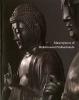 9789460222542 : masterpieces-of-rijksmuseum-volkenkunde-veys