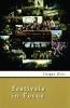 9789630879408 : festivals-in-focus-klaic
