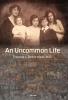 9789631362565 : an-uncommon-life-dekornfeld