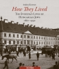 9789633860021 : how-they-lived-koerner
