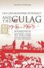 9789633860106 : czechoslovak-diplomacy-and-the-gulag-poli-enska